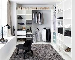 Dressing Room Interior Design Ideas Build Dressing Room Itself U2013 Craft Ideas Instructions And