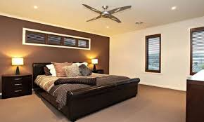 Bedroom Colour Schemes by Bedroom Color Schemes With Brown Furniture
