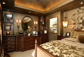 Traditional Bedrooms - decorating traditional bedrooms 13 architecture enhancedhomes org
