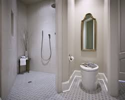 Handicap Accessible Bathroom Finest Barrier Free Wheelchair - Handicapped bathroom designs