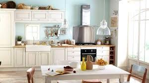 repeindre sa cuisine rustique refaire sa cuisine refaire une cuisine ancienne relooker la cuisine