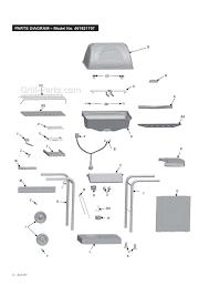 jm lexus parts 100 charbroil grill parts online get cheap gas grill parts