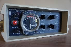 plicní ventilátor drager oxylog 1000 medi bazar cz
