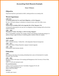 resume formatting in word 4 account assistant resume format in word cashier resumes account assistant resume format in word accounting assistant resume with no experience jpg