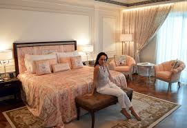 Versace Home Interior Design Checking In Palazzo Versace Dubai Our World Travel Selfies