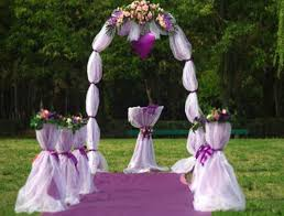 wedding arches decorating ideas 60 best garden wedding arch decoration ideas pink lover