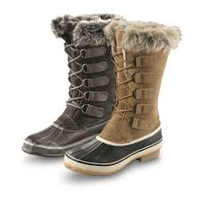 womens boots winter northside s kathmandu insulated waterproof winter boots 200