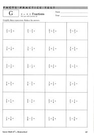 saxon math pre algebra pre algebra books sonlight