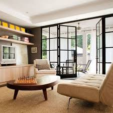 Pictures French Doors - best 25 french doors inside ideas on pinterest office doors