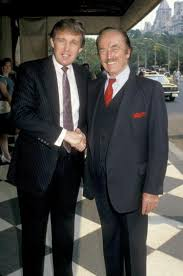 Trump S Apartment Donald Trump U0027s Dad Said U0027i Don U0027t Rent To N S U0027 In 1963 Ny