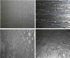 Grey Textured Paint - metallic paint colors metallic paint products faux paint