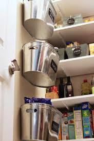 kitchen storage ideas diy 37 diy hacks and ideas to improve your kitchen amazing diy