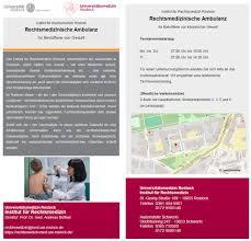 Jugendamt Bad Doberan Landkreis Rostock Fachdienst Für Integration U0026 Unterbringung Von
