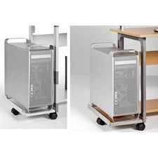 support pc bureau bureau pour ordinateur fixe bureau pour ordinateur fixe meuble