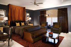 collection guest house design photos guest house interior design guest house bedroom tropical bedroom