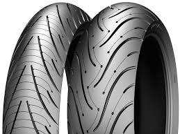 Pilot Power Motorcycle Tires Mcn Puts New Michelin Pilot Road 3 Sport Touring Tyres To The Test