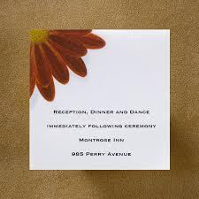 Pocket Invitation Cards Paper Me Crazy U2013 See Paper U2026touch Paper U2026fall In Love With Paper
