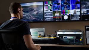 miami production television production career technical certificate degree program