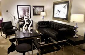 Interior Accessories by Accessories Chautauqua Ny Erie Pa Lakewood Furniture Galleries