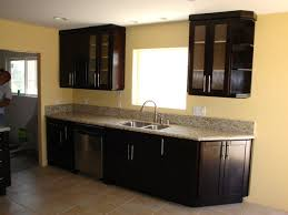 Cover Kitchen Cabinets Kitchen Design 20 Images French Country Cabinets Stunning Island