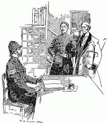the project gutenberg ebook of five children and it by e nesbit