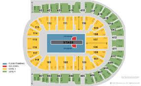 United Center Floor Plan Rod Laver Arena Seating Chart Rod Laver Arena Seating Plan Get