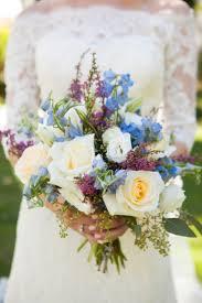 Pennsylvania travel merry images Merry pennsylvania mansion wedding wedding real weddings gallery jpg