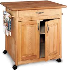 kitchen islands big lots best of big lots kitchen island taste