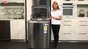 Online Kitchen Appliances Australia Lg Wtr10856 10kg Top Load Washing Machine Appliances Online