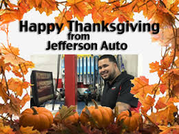 jefferson auto repair