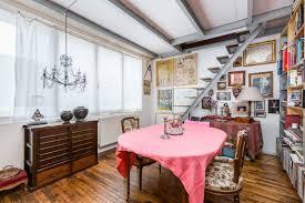 spacius loft artist studio for sale in ivry sur seine spacious luminous