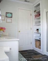 Cheap Bathroom Storage Ideas Colors Best 25 Complete Bathrooms Ideas On Pinterest Bathroom Storage