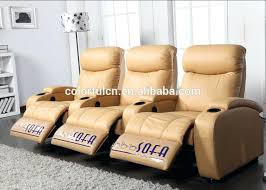 Dfs Recliner Sofa Electric Recliner Sofa Power Supply Cross Jerseys