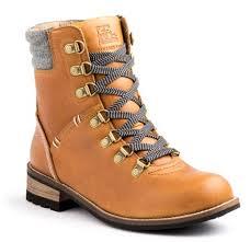 womens boots rei kodiak surrey ii boots s rei com