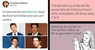 Bachelor Memes - 33 bachelor memes to get you ready for the season finale part 2