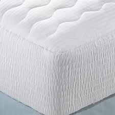 gold bond all cotton futon mattress size twin xl thickness 4inch