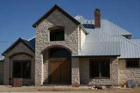 Metal Siding For Barns Residential Metal Roofing Metal Siding Metal Roofing