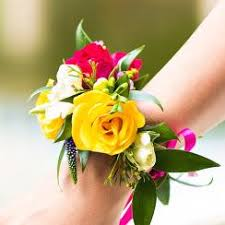 corsages near me mariano s