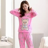 aliexpress com buy new women pajamas sets autumn long sleeve
