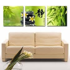 decorative bamboo panels promotion shop for promotional decorative