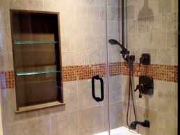 can ceramic tile be painted tags hand painted bathroom tile