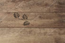 Plank Desk Wood Background Old Wood Texture With Knots Wood Texture With