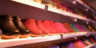 Make All From Wood Making Shoes And Clogs