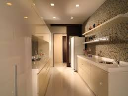 design home interior top 28 interior design home photo gallery interior design