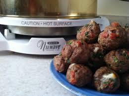 r ilait cuisine 204 best nuwave meals images on nuwave oven recipes