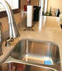 laminate countertops undermount sinks jesup ia