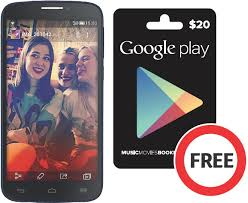 purchase play gift card play gift card archives ausdroid