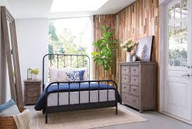Living Spaces Bedroom Furniture everest chest living spaces