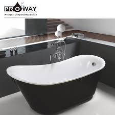 Whirlpool For Bathtub Portable Mini Portable Bathtub Mini Portable Bathtub Suppliers And