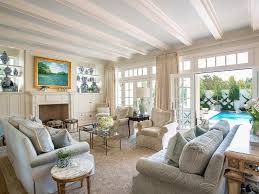Formal Chairs Living Room by Shocking Ideas For Decorating A Living Room Living Room Gray